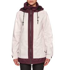 Volcom Westland Insulated Snow Jacket - Pink | Free UK Delivery* Posts Tagged As Jvrolijk Picdeer Westland Motors Llc Home Facebook Municipal Vehicles Used Trucks Specialist Clean Mat 2017 Travelaire 8wsl Truck Camper New Rv Youtube Super Tlc Car Wash Corp Dzonneveld Hash Tags Deskgram Coal Washing Facility At An Open Cast Mine Semi Fleetpride Page Heavy Duty And Trailer Parts Muffler Buxus Plant Feed 1 L Amazoncouk Garden Outdoors Historically Jeffco 2012