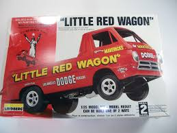 UPC 024225721588 - Lindberg Little Red Wagon 1:25 Scale Model Kit ... Where It All Began The Little Red Wagon Hot Rod Network 999 Misc From Stuntmanphil Showroom Bolink Little Red Wagon Little Red Wagon 15 Yukon Xl Slt Page 4 Pickup Trucks That Changed The World Amazoncom Qiyun New Lindberg Models 1 25 Hl115 12 2015 Gmc Yukon Image 2 Dodge Lil Truck Blown Street Driven 79 Express Youtube Vintage Looking Antique 8 Handcrafted Truck Vehicle Bill Maverick Golden 19332015 Hemmings Daily