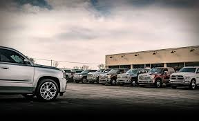 100 Used Trucks In Arkansas Cars Searcy Car Dealer Searcy Creekwood Motor Company