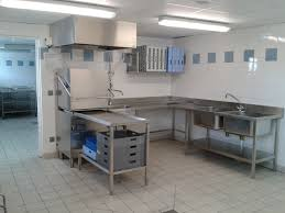 tourelle cuisine location de salles