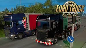 TUTTO Gas CON CAMION NUOVO W/Poderak-EURO TRUCK SIMULATOR ITA 2 ... Buy Euro Truck Simulator 2 Go East Pc Pc Game Online At Best American Truck Simulator Oregon 3d Ovilex Software Mobile Desktop And Web Pathbrite Portfolio Gratis For Android Europe V02 Terbaru Euro Evolution Android Apk Download Pin Od Dale Vazquez Na Ios Rources Generator Ets2 V130 Dan Mod Indonesia Come Distruggere Il Camion Di Poderak Euro Truck Simulator Ita Italia Patch 1 6 Service Verfgbar News Amazoncom Recycle Garbage Code