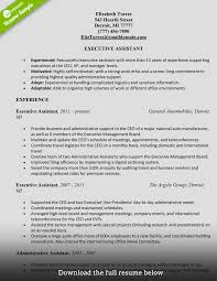 Sample Resume For Administrative Assistant Job ... Administrative Assistant Resume Example Templates At Freerative Template Luxury Fresh Executive Assistant Resume 650858 Examples With 10 Examples Administrative Samples 7 8 Admin Maizchicago Proposal Sample Professional Hr Medical Support Best Grants Livecareer Unique New Office Full Guide 12 Objective Elegant