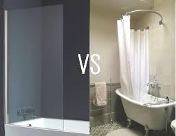 si e baignoire pivotant pare baignoire coulissant pare baignoire pivotant frais combiné