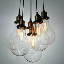 hanging light bulb candle holder pendant replacement covers