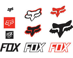 Fox Racing Track Sticker Pack (Red NS) [14935-003-NS] | Cyclocross ... Fox Racing Sponsor Decal Gear Pinterest Racing Foxes Logo News Fox Png Download 1057 Free Amazoncom New 2015 Black Pink Head Trailer Hitch 2 Fox32 Front Fork Stickers Mountain Bike Bicycle Safe Protector Cporate 3 Inch Sticker Canada Stock Illustration Emblem Knight With Sohadacouri B Other Track Pack Red Ns 14935003ns Cyclocross Stickers For Car Windows Nangguk Fox Racing Shox Decals New 9 X 45 Fork Shock