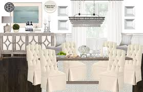 Room Let Havenly Create Your