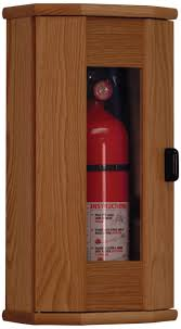 Recessed Fire Extinguisher Cabinet Mounting Height by The 25 Best Fire Extinguisher Cabinets Ideas On Pinterest
