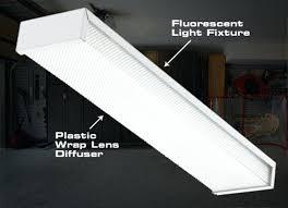 fluorescent light diffuser – wealthycircleub