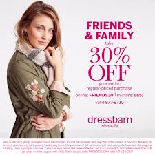 Dress Barn Online Drses Womens Clothing Sizes 224 Dressbarn Citibank Simplicity Credit Card Login And Make A Payment Mbetaru Dress Barn Credit Card Login Gowns Dress Ideas Barn For Women Over Ascena Retail Group Greencastle Dressbarn Free Here Venus Swim Fashion Home Facebook Virgin America Keep Both Your And Body In Gm Easy