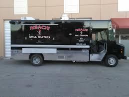 100 Food Catering Trucks For Sale Design Miami Kendall Doral Design Solution