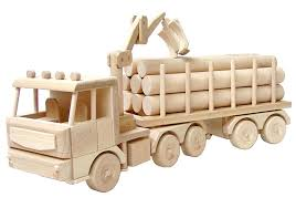 Wooden Log Truck - Diesel   Goldfish ToyShop Trucks For Sale Ohio Diesel Truck Dealership Diesels Direct Used Lifted For In Winter Haven Fl Kelley Pin By Brden Burrows On Cars Pinterest Mobil Delvac 15w40 Heavy Duty Oil 1 Gal Walmartcom Loads R Us The Load Finder Dispatch Service Dump Truck Ford Finder Davin Sanchez Regular Cab Obs Pics Page 45 Powerstrokenation March 2013 Power Bits News Magazine 2016 Chevrolet Colorado To Get Over 30 Mpg Highway Petron Man Diesel Nagrefill Ng Langis Manufacture Flickr 5w40 Turbo Motor