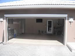 Menards Patio Door Screen by Garage Doors Garage Door Screens Retractable At Menards