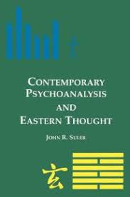 Contemporary Psychoanalysis And Eastern Thought Edition 1
