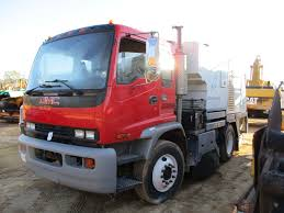2004 GMC 7500 SWEEPER TRUCK, VIN/SN:1GDFM7F1384F100113 - S/A, ISUZU ... 2008 Isuzu Ftr Sacramento Ca 120733878 Equipmenttradercom New And Used Trucks For Sale On Cmialucktradercom Howo H3 Street Sweeper Powertrac Building A Better Future High Efficient Cleaning Road Washing Dust Collecting 4x2 2003 Chevroletgmc S10 Masco Sweepers 1600 Parking Lot Truck Chevrolet Lightmediumheavy For 2006 Gmc W3500 Sweeper Truck Item L3923 Sold March 31 C 1993 Ford Cf7000 Street At9246 Road Pinterest Dofeng Runway Garbage Heil Of Texas