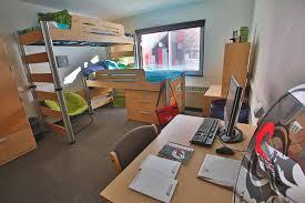 Ndsu Help Desk Number by Ndsu Dorms Get Spa Like Bathrooms As Students Seek Privacy