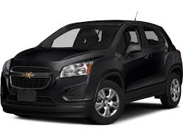 Used Cars & Trucks For Sale In Calgary AB - Straightline Kia Jim Gauthier Chevrolet In Winnipeg Used Trax Cars Amazoncom Mindscope Neon Glow The Dark Twister Tracks Flip New 2016 Vehicles For Sale Reading Pa Bob Fisher Mossy Oak Ram 3500 Dually Longhorn Edition From Kidtrax Youtube 2018 Near Merrville In Christenson 2015 Chevy Review Ratings Specs Prices And Custom Rubber Right Track Systems Int Fleet Flextrax Sizes Available Reviews Price Photos Ken Block Likes To Snowboard With A Ford Raptor Truck This Year Drive Home For As Low 38k Allin Mountain Grooming Equipment Powertrack Systems Trucks