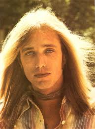 Pappy Pumpkin Patch Tyler Texas by Tom Petty His Own Kind Of Golden God U2013 Glamrock