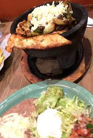 El Patio Ponca City Menu by Los Portales Ponca City Restaurant Reviews Phone Number