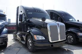 100 Comercial Trucks For Sale NEW AND USED TRUCKS FOR SALE