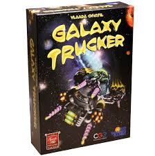 Review: Galaxy Trucker - Tabletop Together Scania Truck Driving Simulator Wsgf Simulationmisc Valuesoft Knight Discounts Online Store 18 The Game Daily Pc Reviews Experience The Life Of A Trucker In Driver On Xbox One Buy Trucking 3d Cstruction Delivery Microsoft Virtual Manager Vtc Management Top 10 Best Free Games For Android And Ios How Euro 2 May Be Most Realistic Vr A Good Living But Rough Life Trucker Shortage Holds Us Economy 2018 For Apk Download Scs Trucking Silver Creek Services