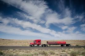 Roehl Transport Offers Truck Drivers 59 CPM Truck Driving Jobs Dallas Texas Best Image Kusaboshicom Into Missouri I44 Joplin Mo To Springfield Part 2 American Trucker Kllm Is The Place To Be Youtube Otr Trucking Companies That Allow Pets For Company Drivers Trucker Ffe Schools Transportation Services Inc Home Facebook Ats School Ffe 2017 Maserati Levante Add Replace Unlocked Cti Hours Of Service Wikipedia Driver Academy
