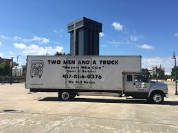 100 Two Men And A Truck Locations 3534 E Sunshine St Springfield MO