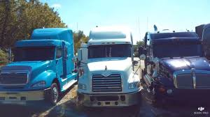 KC Wholesale Sales, Service, Parts, Paint And Body - YouTube New 2017 Mitsubishi Fuso For Sale Kansas City Mo 1990 Ford Ltl9000 Stock 1642019 Cabs Tpi Used 2015 Ford F450 Flatbed The Worlds Best Photos Of Kc And Parts Flickr Hive Mind Kcpartboys Photos Videos On Instagram Picgra Midway Truck Center Dealership In 64161 Czech Model Farwell Frankenstein Youtube Track My Wsh Suppler Wll Lookng Asv Parts Kcscieeincorg Kc Hilites C50 Led Light Bar And Bracket Kit 7340 Tuff