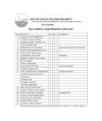 40 Printable Vehicle Maintenance Log Templates - Template Lab Car Inspection Sheet Template Word With Vehicle Plus Daily Together Trip Format In Excel Beautiful Truck Maintenance Log Volvo Intervals Wheeling Center Semi Checklist Ordinary 90 Day Sheets Monthly Service Spreadsheet And Vehicle Maintenance Checklist 71 Lovely Photos Of Schedule Best Ipections Perth Check Autospections Mplate Form Army Fleet Management Free Customer