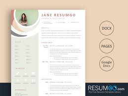ALES – Elegant Pastel Resume Template - ResumGO.com Data Scientist Resume Example And Guide For 2019 Tips Page 2 How To Choose The Best Resume Format 22 Contemporary Templates Free Download Hloom Typing Accents On A Mac Spanish Keyboard Layout What Type Of Font Should I Use For A Chrome Chromebooks Community 21 Inspiring Ux Designer Rumes Why They Work Jonas Threecolumn Template Resumgocom Dash Over E In Examples Of Diacritical Marks Easily Add Accented Letters Google Docs