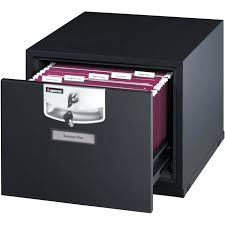 fireproof storage box staples tips on what to keep in it and where