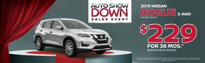 100 Trucks For Sale In Illinois Woodfield Nissan Hoffman Estates By Chicago IL L Nissan New Used
