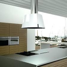 hotte de plafond novy hotte cuisine silencieuse hotte aspirante silencieuse novy