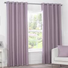 Thermal Lined Curtains Australia by Curtains Lavender Blackout Curtains With Elegant Look To Any Room
