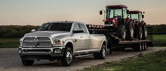 2016 RAM 3500 Heavy Duty Pickup Truck| Price, Specs, Interior, & More 2019 Ford Super Duty Truck The Toughest Heavyduty Pickup Ever Best Trucks Toprated For 2018 Edmunds 2017 F250 F350 Review With Price Torque Towing Pickups May Be Forced To Disclose Their Fuel Economy Americas Most Driven Top Whats New On Chevrolet Silverado 2500hd Heavy Canada Least Expensive For Maintenance And Repair Pickup Truck Gmc Sierra 1500 Crew Cab Slt Stock 20 Ram 23500 Spy Shots Fca Moves From Mexico Us Spotted Testing Production Body