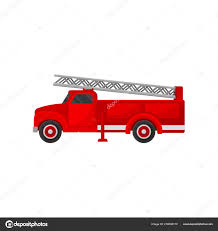 Red Fire Truck With Ladder, Emergency Vehicle, Side View Vector ... Firetruck Fire Truck Clip Art Black And White Use These Free Images Millburn Township Nj Fire Vector Mockup Isolated Mplate Of Red Lorry On Apparatus With Equipment Bfx Apparatus Trucks Red Black White 4k Hd Desktop Wallpaper For Picture Of Toy Truck Yellow Snorkel Basket Lift Heavy Duty The Ambulance Helps Emergency Vehicles New Kosh Wi July 27 Side View A Pierce Seagrave Home Clipart Clip Art Library Engine Stock Photo Edit Now 1389309 Shutterstock