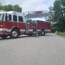 Signal 1 Fire Equipment - Home | Facebook Apparatus Showcase West Des Moines Ia Adams County Fire Apparatus Njfipictures Sutphen Fire Engine The Cadillac Of Firetrucks Uafd 75 1992 2700 Gallon Pumper Tanker Adirondack Equipment 2016 Aerial Purchase Wikipedia 2006 Monarch Rescue Pumper Pfa0143 Palmetto Cporation Setting Standard For Fire Apparatus Slr Elkhart In Tx Georgetown Department Ladder Company Bpfa0172 1993 Pierce