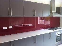 Full Size Of Kitchenfrosted Glass Splashbacks Ikea Tiles For Kitchen Clear Splashback Over
