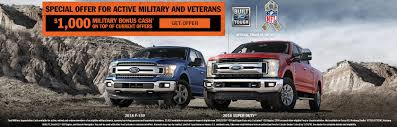 100 Best Selling Truck In America Ford Dealer In Wilmington NC Used Cars Wilmington Capital Ford
