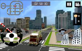 Garbage Truck Driver 3D - Android Apps On Google Play 3d Garbage Truck Driver Android Apps On Google Play Videos For Children L Trash Dumpster Pick Up Games Hd Desktop Wallpaper Instagram Photo Drive Off Road Real Simulator 12 Apk Download Simulation Recycling The Trucks Kidsccqxjhhe78 2011 Screenshots Gallery Screenshot 1