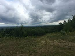 2-1a Walnut Hill Road, Goffstown, NH 03045 - Goffstown Real Estate ... Goffstown Nh New Englands Medium And Heavyduty Truck Distributor Residential Homes Real Estate For Sale In By Price Town Of Hampshire Hazard Migation Plan Update 2015 Tihtvappscomhdmdevibmigcmsimagewmur16440206 5 Steps Successful Research Trucks Production Minuteman Inc Man Charged Cnection To Massive Fire Used Ford Auto Planet Napa Autocare Center Otographs History Genealogy Goffstown Hillsborough Police Man With Dwi Leaves 2 Miles Worth