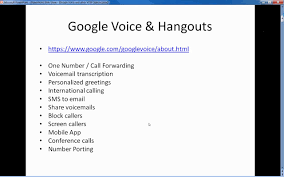 Tech Tuesdays: Google Voice And Other VOIP Options On Vimeo Voip In Context Niall Oreilly University College Dublin It Home Phone Options And Answers Bandwidth Place Top 5 Android Apps For Making Free Calls Konfigurasi Jaringan Voip Pada Cisco Packet Tracer Tri Wulandari Dp720 Dect Cordless User Manual Grandstream Networks Inc Logmein Kiwilink How To Ivr Voicemail Example Aaisp Support Site Cisco Accessing Self Care Portal Managing Speed Dial Controller Configure An Extension With The Membuat Simulasi Layan Pada Packet Tracer Bagus