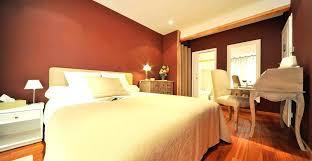 chambre hotes bordeaux chambres d hôtes à bordeaux