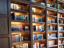 cabinet lighting fixtures for shelf light systems display lights