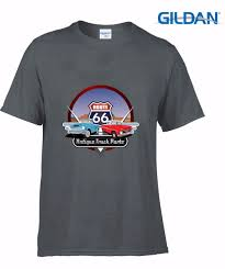 New 2018 Fashion Hot T Shirt Design Summer Hot Sale Style Funny ... 1930 30 1931 31 Ford Model A Pickup Truck Cab And Doors Watch Derelict Get Restored Using Just Swap Meet Parts Best Of Twenty Images Antique New Cars Trucks Wallpaper Genuine Sales Take To The Road In Style Old Motor 2018 Fashion Hot T Shirt Design Summer Sale Funny Classic Chevy Desktop Background 1946 Chevy Truck Photos 2nd Annual All Supertionals Over Engine Coe Scrapbook Page 2 Jim Carter 1 12 Ton 1947 Gmc Brothers Chevrolet Car And Or Parts 892011 By