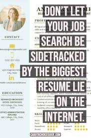 Is Creative Resume Design Ruining Your Job Search? | Interview Tips How To Lie On Your Resume Things Include A Fresh Lying On Rumes Do You Uncover When A Candidate Is Doing It What Not In 15 Remove Right Away When Lie The Resume And Still Get Job Is Creative Design Ruing Job Search Interview Tips Makes Seekers Their Rumes The Survey Results Are In Topresume Inspirational Atclgrain Dont 10 Reasons Why Can Kill It Good Idea Alice Berg Medium