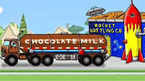 Truck Cartoons For Children | Milk Tanker Truck - Trucks For Kids ... Shacman Heavy Oil Tanker Truck 5000 Liters Fuel Tank Buy Truck Falls From I44 In Dtown St Louis Law And Order China 3 Axles 45000l Special Vehicle Water Youtube Fuel Tanker Supplier Dofeng Manufacturer Exquisite Deal On This Renault Water Junk Mail Erhowo84fueltanktruck Semitrailer Tank Mockup By Bennet1890 Graphicriver Freightliner Trucks For Sale 42 Listings Page 1 Of 2 13 M3 Howo 6x4 Photos Pictures Made Amazoncom Lego City 3180 Toys Games Daesung Petrol Lpg E1 T End 21120 1141 Am