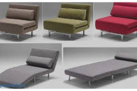 Intex Inflatable Pull Out Double Sofa Bed by Sofa Fold Out Sofa Bed Pretty Fold Out Sofa Bed Singapore