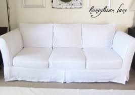 wondrous photo sofa lounge cover contemporary sofa chicago opening