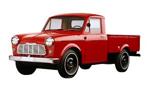 Datsun Pickup 1958 #Rides Dream Machines Multicityworldtravel.com We ... Best New Truck Deals November 2018 Coupon Codes For Toys R Us Truck Lease Deals 1920 New Car Release Smicklas Chevrolet Oklahoma City Dealership Serving Calamo The Leasing Is A Handy Way Of Transporting Goods Or Trucks Pictures Specs And More Digital Trends Lease January Harcourt Outlines Coupons Kbb Names Ford F150 Best Buy Second Consecutive Year Buy Minnesota Apple Valley Dealer Mn In Canada August 2017 Leasecosts Nissan Commonwealth Promo Home Facebook