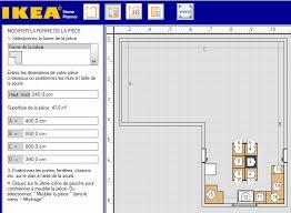 logiciel ikea cuisine outil ikea cuisine photo outil ikea cuisine conception deco with